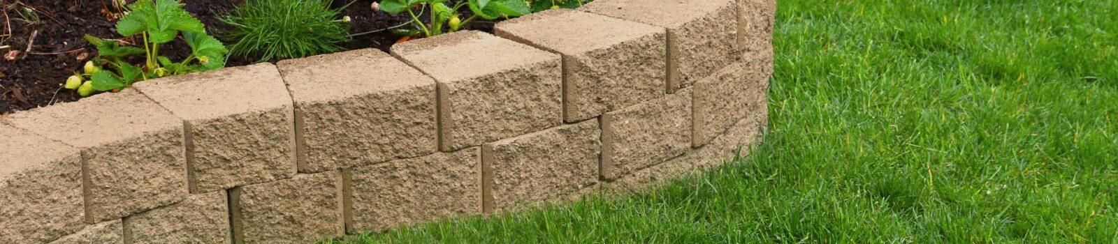 Brickwork And Walls